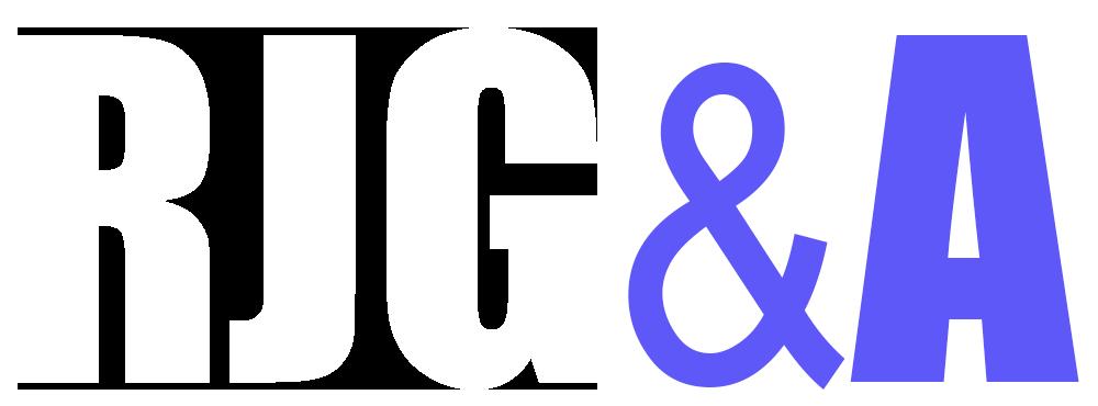 RJG & ASSOCIATES